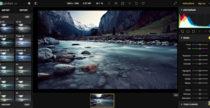 Le migliori app fotografiche per le vacanze e non solo