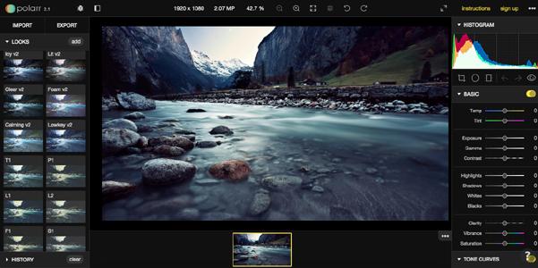app-fotografiche