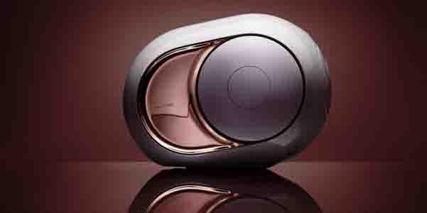 speakers-phantom-gold-01
