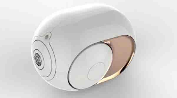 speakers-phantom-gold-03