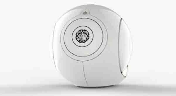 speakers-phantom-gold-04