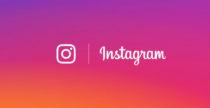 Arriva lo zoom su Instagram
