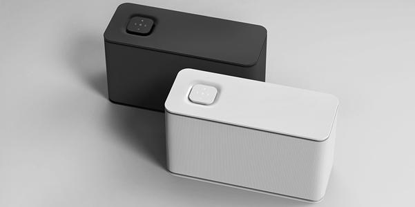 speaker-fulden-dehneli-01