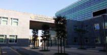 Apple apre la iOS Academy a Napoli