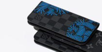 Louis Vuitton Folio per iPhone 7