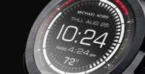 Smartwatch Dylan di Michael Kors