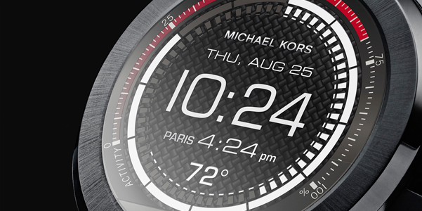 smartwatch-dylan-michael-kors-01