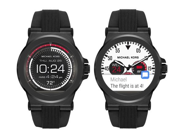 smartwatch-dylan-michael-kors-02