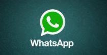 WhatsApp lancia Status e fa concorrenza a Snapchat