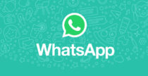 Whatsapp introduce le videochiamate