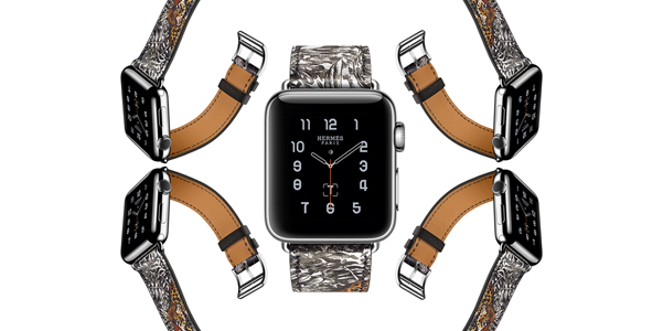 apple-hermes-equateur-tatouage
