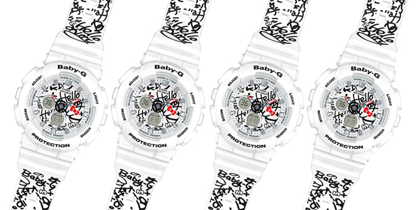 casio-hello-kitty-baby-g