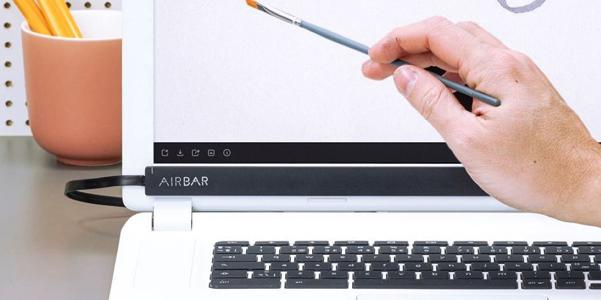 air_bar