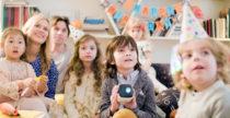 Cinemood, il cinema a casa per tutta la famiglia