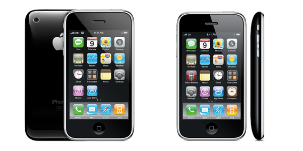 iphone-3g-2008_3gs-2007