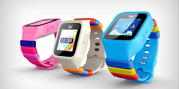 pomo_waffle_smartwatch