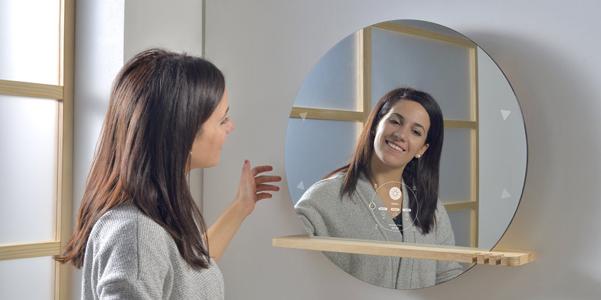 specchio-smart-Ekko