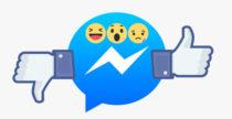 Facebook introduce il tasto Non mi piace