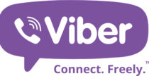 Viber introduce la chat segreta