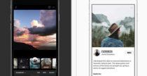 7 app per ritoccare le foto