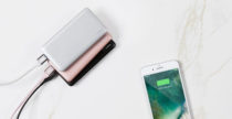 Nuova linea Pocket Power di Belkin
