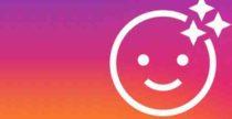 I filtri per i selfie di Instagram