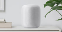 Apple lancia HomePod