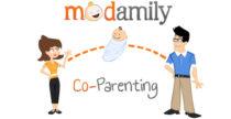 Modamily, l'app per mettere su famiglia