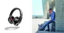 Cuffie Listen Wireless di Focal
