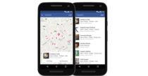 Facebook Find Wi-Fi