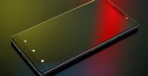 Smartphone Pixel 2017 di Google
