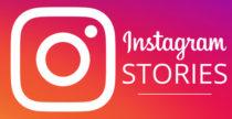 Alle Storie di Instagram si può rispondere con foto e video