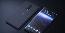 Nokia Vision 2018, il ritorno di Nokia?