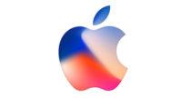 Il nuovo iPhone sarà presentato il 12 Settembre