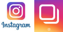 Novità per la gallery di Instagram