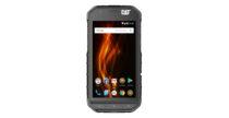 Lo smartphone Cat S31 è indistruttibile