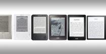 Il Kindle compie 10 anni