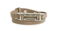 Fitbit di Tory Burch, l'activity tracker elegante
