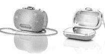 Mini-Clutch Speaker di Stelle Audio