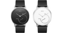 Smartwatch Nokia Steel