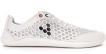 VivoBarefoot Sensoria, le scarpe smart