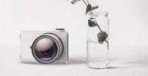 Fotocamera Lytro Lum