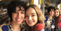La nuova funzione Selfie per le Instagram Stories