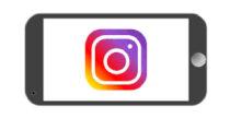 Arrivano i pagamenti su Instagram