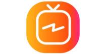 Instagram lancia la tv online, ecco IGTV