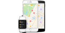 Mapstr, l'app per segnare sulla mappa luoghi e ristoranti