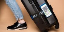 Bagtag, l'etichetta da viaggio hi-tech
