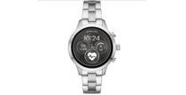 Smartwatch Runway di Michael Kors