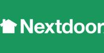 Nextdoor, l'app per fare amicizia col vicinato