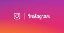 Instagram sta testando il tag nei video
